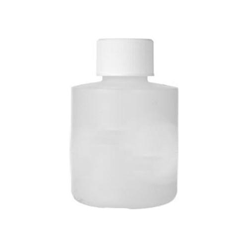 Photographers' Formulary Plastic Bottle with Narrow 50-1252