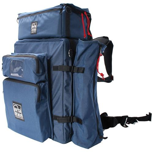 Porta Brace BK-3EXP Modular Backpack Extreme Version BK-3EXP