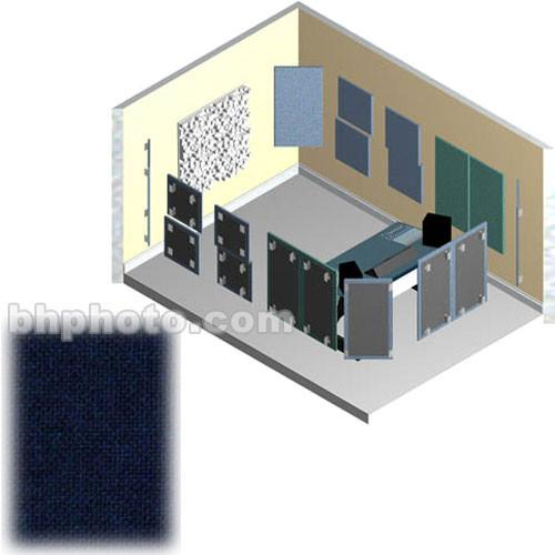 RPG Diffusor Systems AcousticTool Level 2 Acoustic ACTL21418