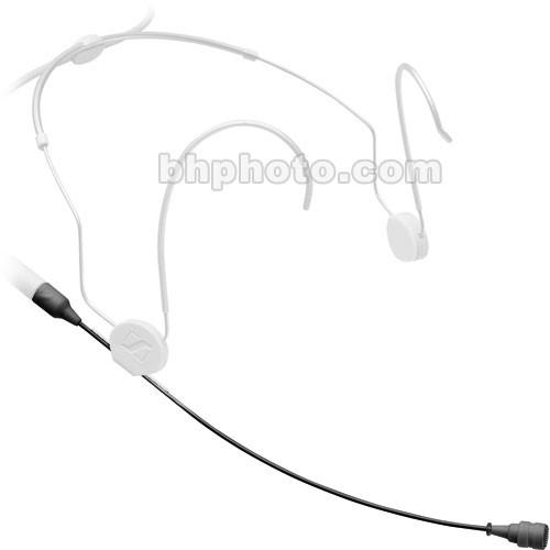 Sennheiser Replacement Boom for HSP-4 (Black) 511714