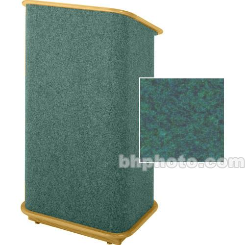 Sound-Craft Systems  CFL Floor Lectern CFLBNO