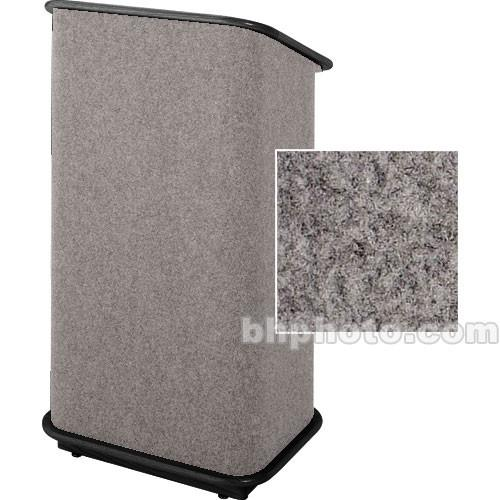 Sound-Craft Systems Spectrum Series CML Modular Lectern CMLBB