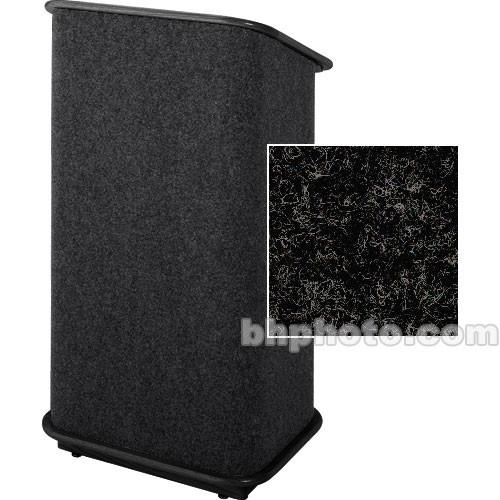 Sound-Craft Systems Spectrum Series CML Modular Lectern CMLBNB