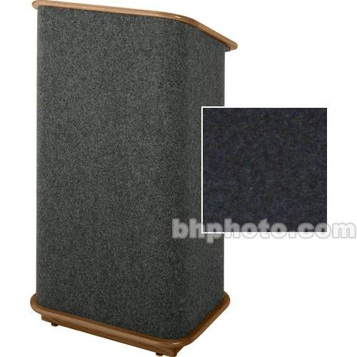 Sound-Craft Systems Spectrum Series CML Modular Lectern CMLCW