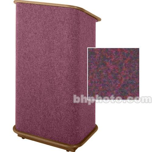 Sound-Craft Systems Spectrum Series CML Modular Lectern CMLGW