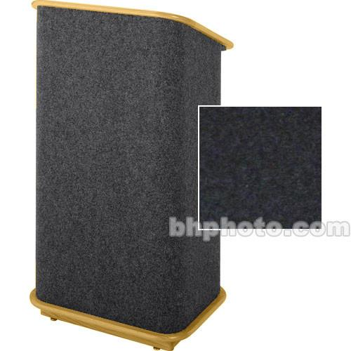 Sound-Craft Systems Spectrum Series CML Modular Lectern CMLNO