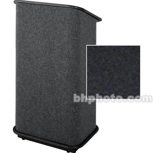 Sound-Craft Systems Spectrum Series CML Modular Lectern CMLOB