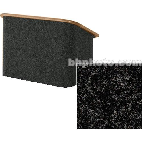Sound-Craft Systems Spectrum Series CTL Carpeted Table CTLOW