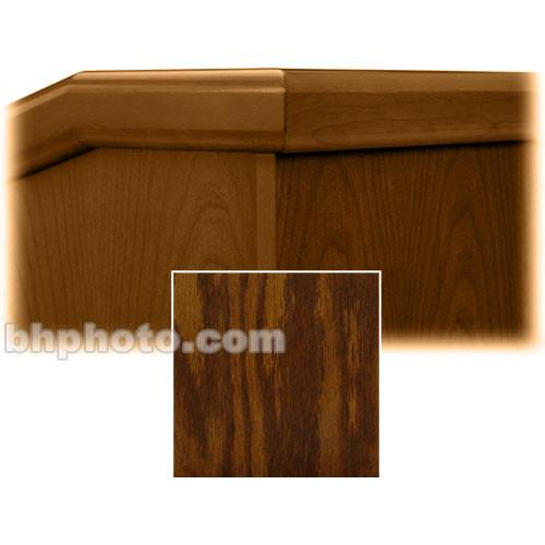 Sound-Craft Systems WTW Wood Trim for Presenter Lecterns WTW, Sound-Craft, Systems, WTW, Wood, Trim, Presenter, Lecterns, WTW,