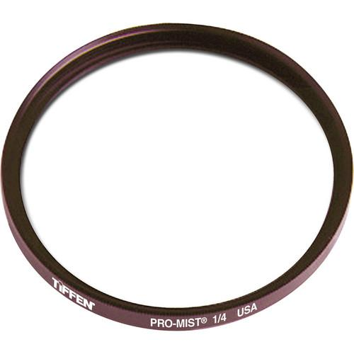 Tiffen 105mm Coarse Thread Pro-Mist 1/4 Filter 105CPM14