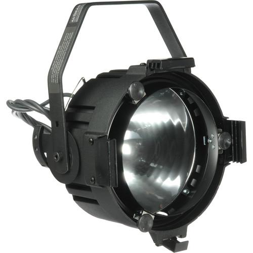 Altman 575W Star PAR Spotlight/Floodlight SP-A-220-HPL-BL