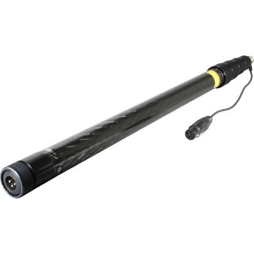 Ambient Recording QX 565 Quickpole Light Boom Pole (9.5') QX 565
