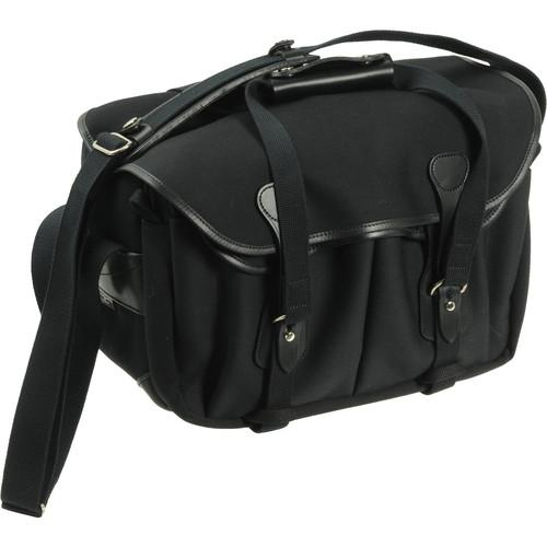 Billingham  335 Shoulder Bag BI 503001-01, Billingham, 335, Shoulder, Bag, BI, 503001-01, Video
