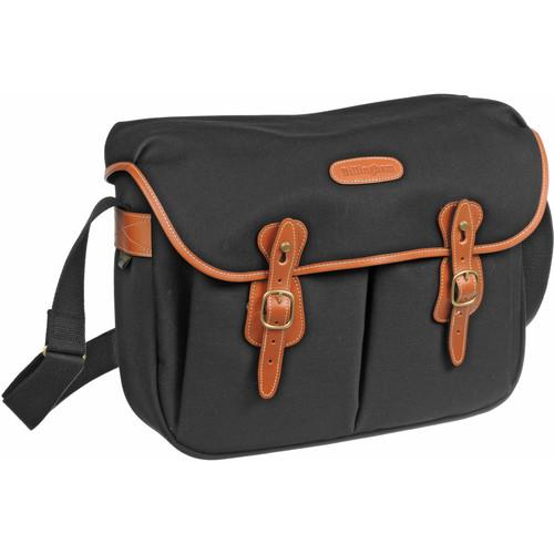 Billingham Hadley Shoulder Bag, Large BI 503501-01