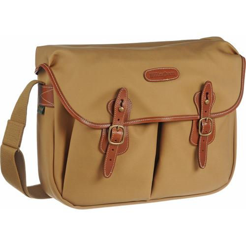 Billingham  Hadley Shoulder Bag, Large BI 503548