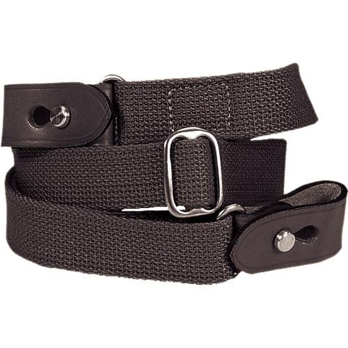 Billingham Replacement Shoulder Sling (Black) BI 522101