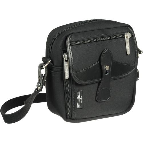 Billingham  Stowaway Pola Shoulder Bag BI 500733