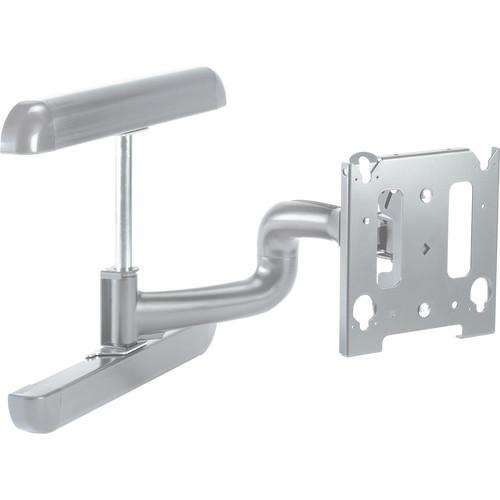 Chief Medium Flat Panel Swing Arm Wall Mount - 25