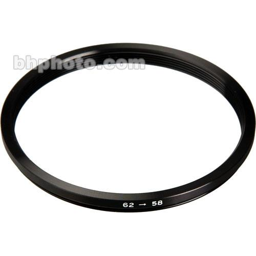 Cokin  58-55mm Step-Down Ring CR5855