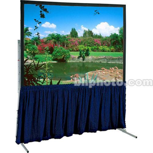 Draper Dress Skirt for Ultimate Folding Projection 242060N