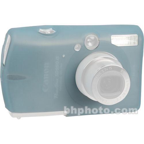 GGI Silicone Skin - for Canon PowerShot SD950 IS SCC-C950B