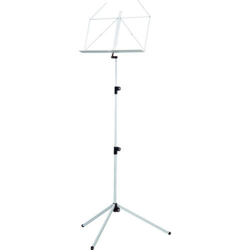 K&M  100/1 Music Stand (Lilac) 10010-000-65
