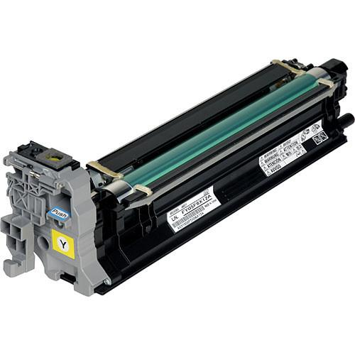 Konica Yellow Imaging Unit for Magicolor 5550, 5570, A03105F