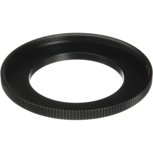Kowa TSN-AR Series Camera Adapter Ring (52mm) TSN-AR52