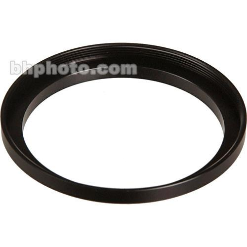 Kowa TSN-AR Series Camera Adapter Ring (58mm) TSN-AR58