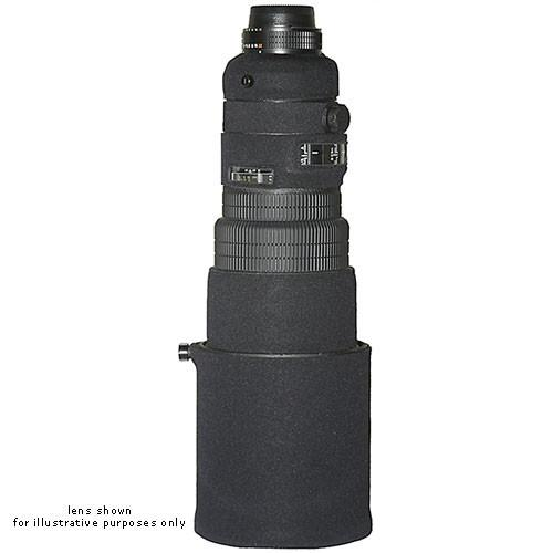 LensCoat Lens Cover For the Nikon 400mm f/2.8 AF-S I LCN400IM4