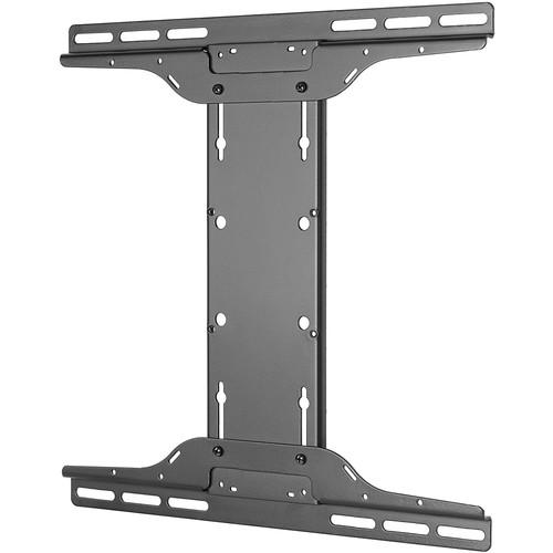 Peerless-AV Universal Adapter Bracket for 22 to PLP-UNMP