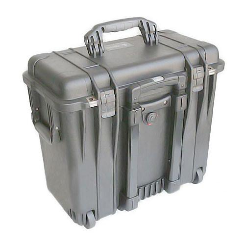 Pelican 1447 Top Loader 1440 Case with Office 1440-005-180