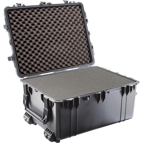 Pelican 1630 Case with Foam (Olive Drab Green) 1630-000-130