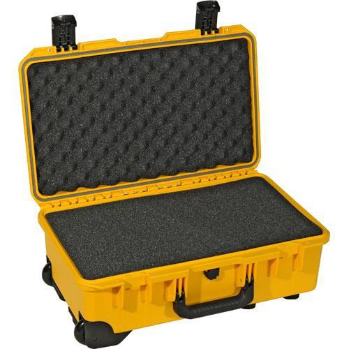 Pelican iM2500 Storm Trak Case with Foam IM2500-30001