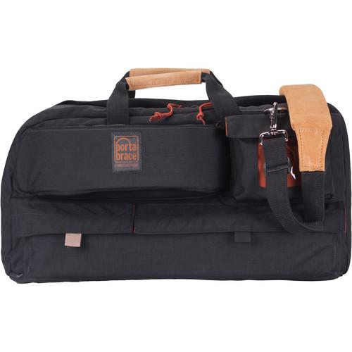 Porta Brace  CTC-3 Traveler Camera Case CTC-3/MO