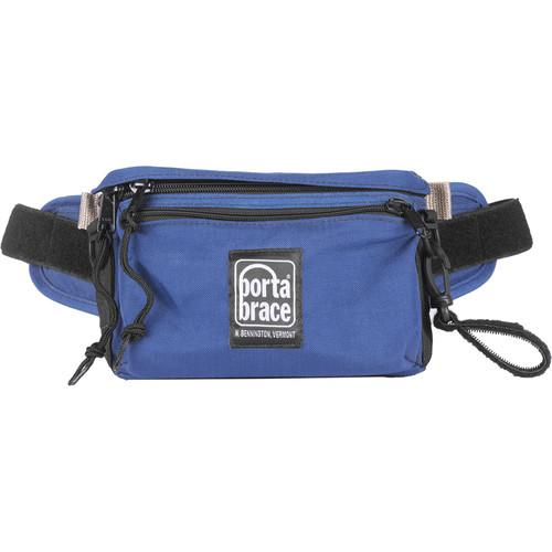 Porta Brace HIP-1 Hip Pack for Small Accessories HIP-1B