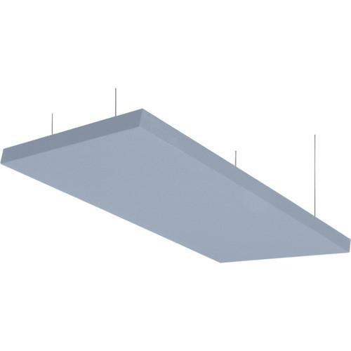 Primacoustic Nimbus Ceiling Cloud (Grey) - Single Z840 1205 08