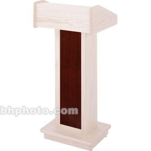 Sound-Craft Systems CSY Wood Front for LC Lecterns CSY