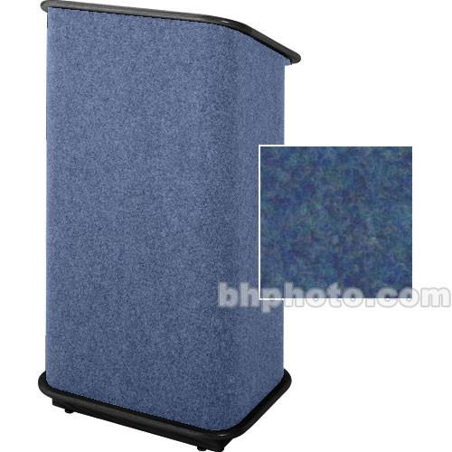 Sound-Craft Systems Spectrum Series CML Modular Lectern CMLCB