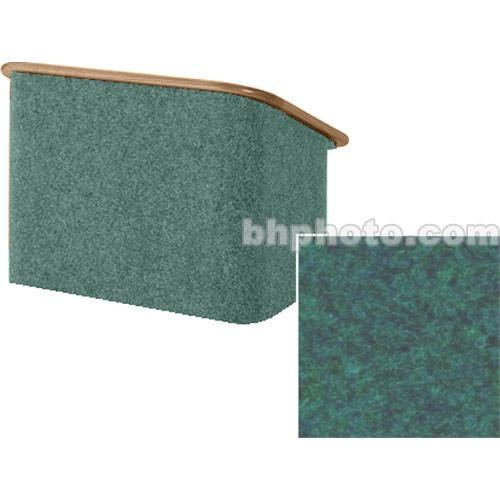 Sound-Craft Systems Spectrum Series CTL Carpeted Table CTLHW