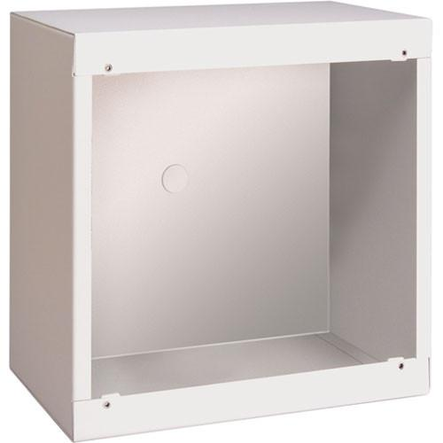 Bogen Communications BBFM6 Flush Mount Enclosure BBFM6, Bogen, Communications, BBFM6, Flush, Mount, Enclosure, BBFM6,