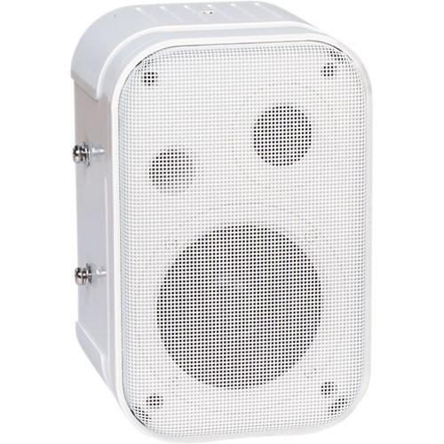 Bogen Communications FG15W Foreground Speaker (White) FG15W