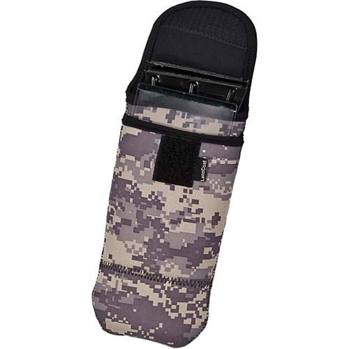 LensCoat BeamerKeeper Pouch for Better Beamer - Realtree LCBKM4