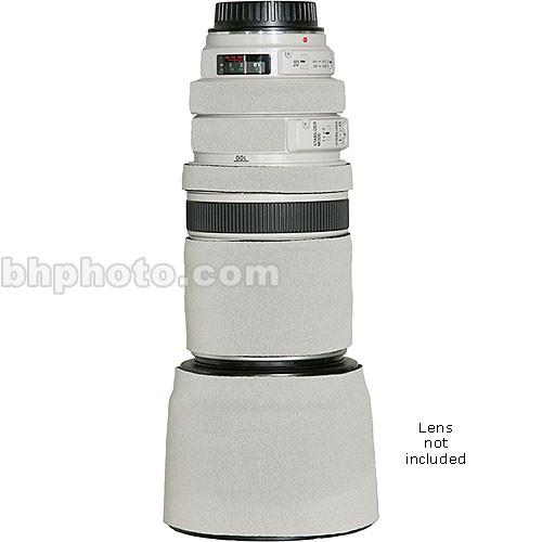 LensCoat Lens Cover for the Canon 100-400mm f/4-5.6 LC100400DC