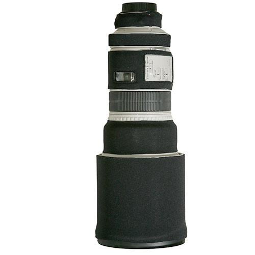 LensCoat Lens Cover for the Canon 200mm f/2 Lens LC2002M4