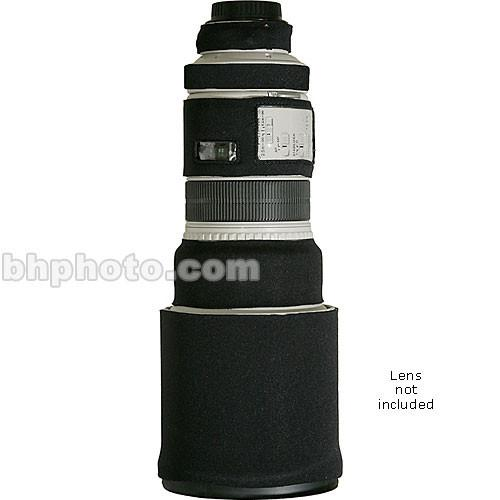 LensCoat Lens Cover for the Canon 300mm f/2.8 IS Lens LC300DC