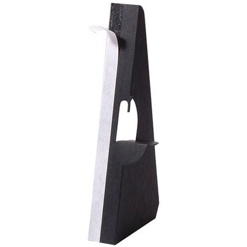 Lineco Easel Backs, 9