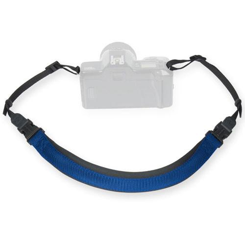 OP/TECH USA  Envy Strap (Royal Blue) 3804332