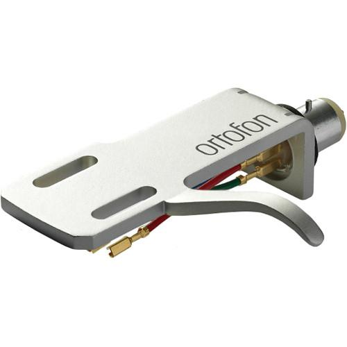 Ortofon DJ Headshell for OM Series Cartridges (Blue) SH-4BLUE