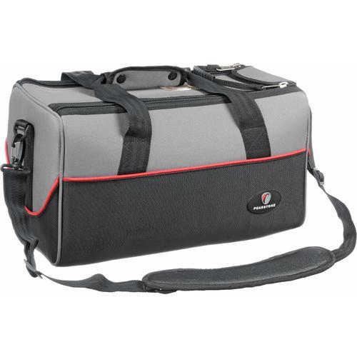 Pearstone  Digital Video Camcorder Bag DVC777
